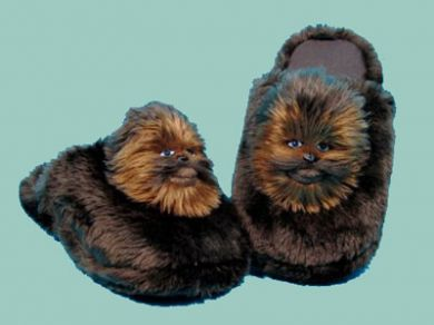 star wars slippers 03451774131a