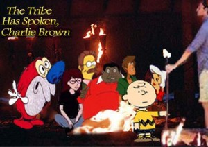 survivor charlie brown 300x212