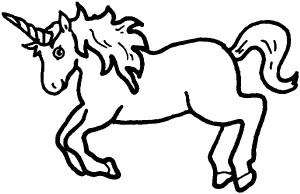 unicorn 300x194
