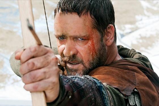 2010 Robin Hood Russell 560x373