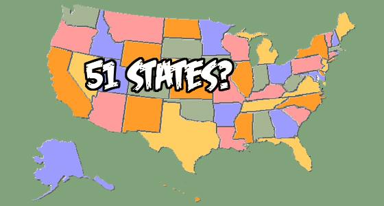 51states copy