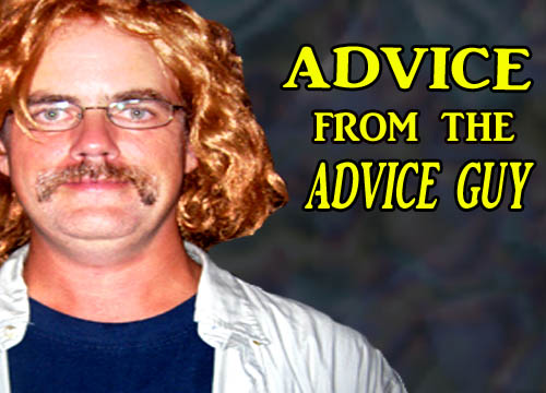 ADVICE GUY copy