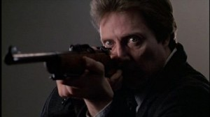 Dead Zone Walken 1 300x168
