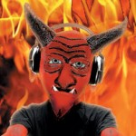 The Best Songs About the Devil