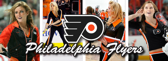 Flyers Girls