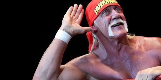 Hulk Hogan 560x280