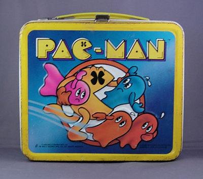 LBpacman1
