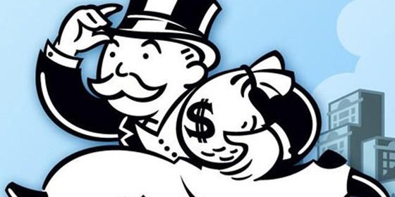 Mr Monopoly 560x280