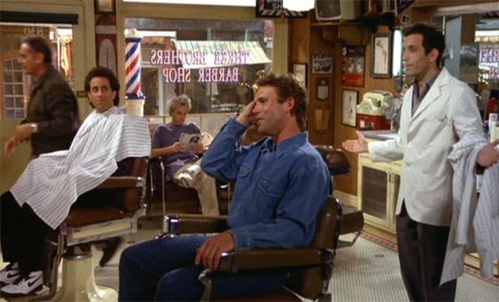 Seinfeld 560x339