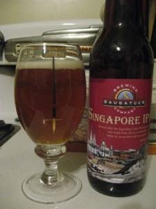 Singapore IPA 225x300