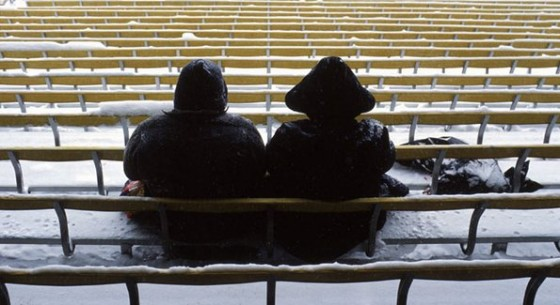 Snow Fans 560x305