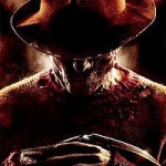 A Nightmare On Elm St. Review