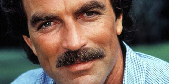 Tom Selleck 560x280