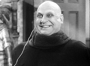 UncleFester 300x222