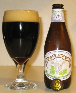 anchor bock beer 245x300