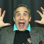 A Salute to Lloyd Kaufman
