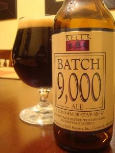 batch9000 225x300