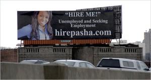 billboard 300x159