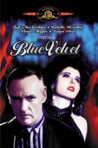 blue velvet 199x300