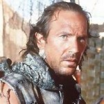Kevin Costner Will Save the World