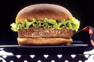 hamburger 300x199