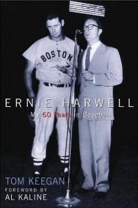harwell 199x300