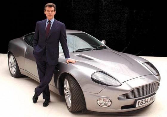 james bond cars 1 560x393