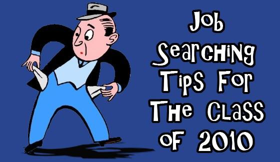 jobless e1275426125236