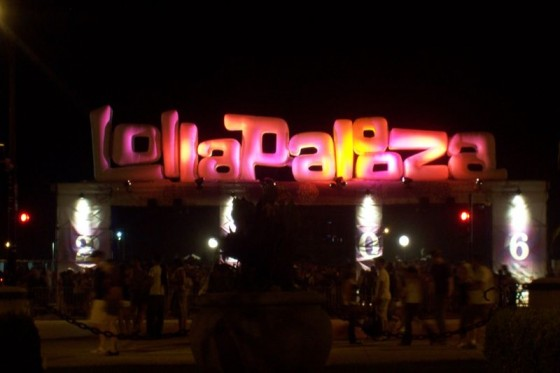 lollapalooza 560x373