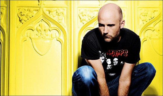 moby 560x328