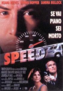 speed 210x300