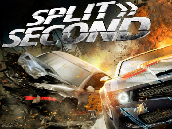 split second boxart 560x420