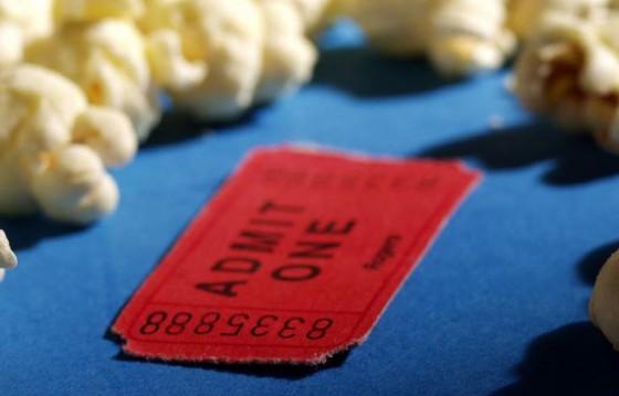 summer movies 560x359