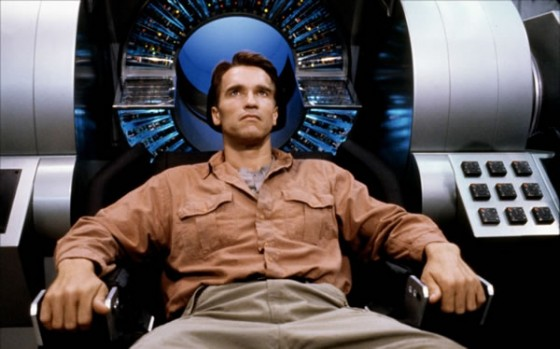 total recall 560x349