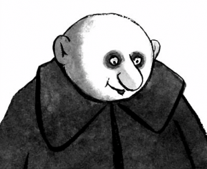 unclefester 300x244