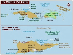 us virgin islands 300x227
