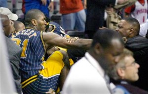03 ron artest 300x192