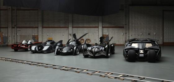 Batmobile Tour 560x266