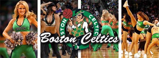 Celtics Dancers1