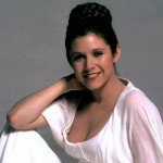 What's Your Favorite Princess Leia Outfit?