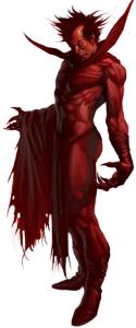 Mephisto 125x300