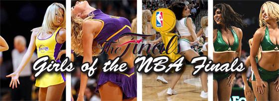 NBA Finals2