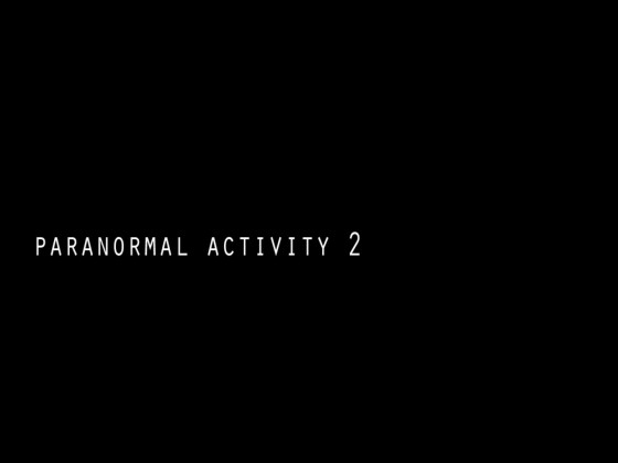 Paranormal Activity 2 560x420