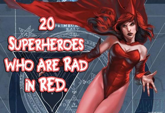 RedHeader 560x384