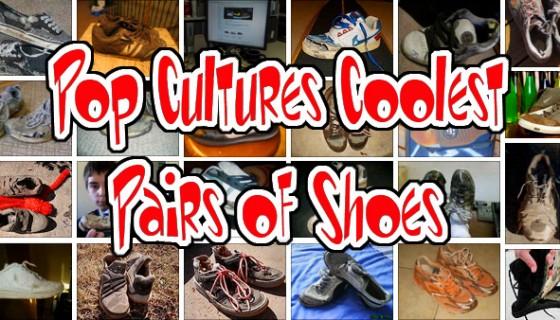 Shoes head 560x320