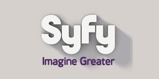 SyFy logo 560x280