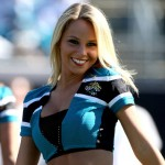 What Will The NFL Do With The Jags?