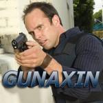 Gunaxin Show #20 – Walton Goggins, Horrible Oscar Wins, and the Streisand Effect