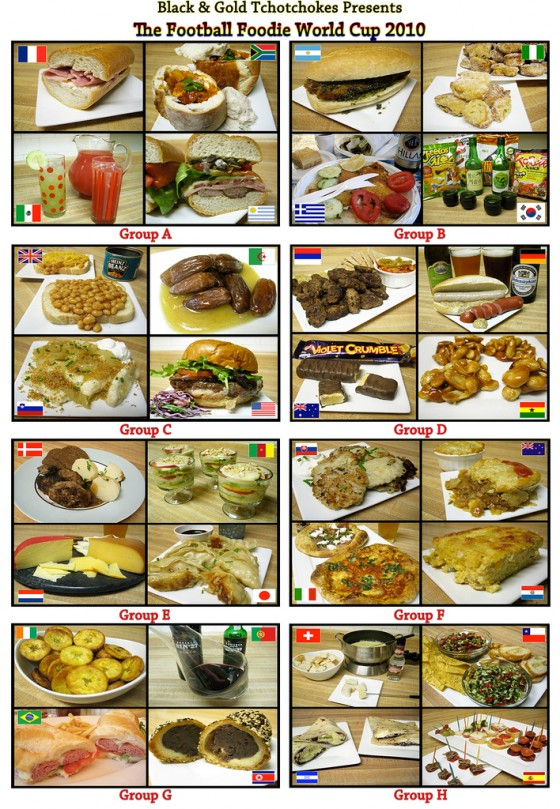 World Cup Food 560x809