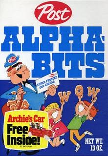 alphabits